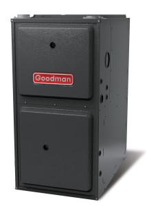 90_Goodman_Upflow_RightQuarter_Case_HR
